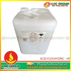 acid-flouhydric-hf-pphcvm