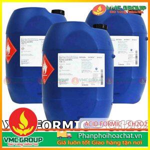 acid-formic-ch2o2-hcooh-pphcvm
