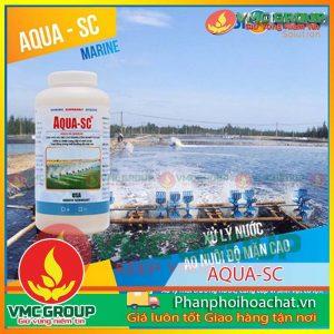 aqua-sc-marine-xu-ly-nuoc-ao-nuoi-do-man-cao-pphcvm