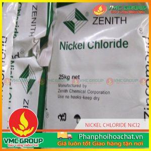 nickel-chloride-nicl2-pphcvm