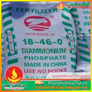 phan-bon-dap-diammonium-phosphate-pphcvm