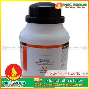 ammonium-fluorid-nh4f-pphcvm