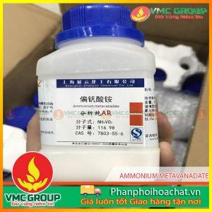 ammonium-metavanadate-nh4vo3-pphcvm