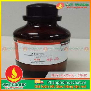 bezyl-alcohol-c7h8o-pphcvm