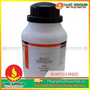bino33·5h2o-bismuth-nitrate-pentahydrate-pphcvm