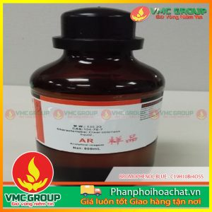 bromophenol-blue-c19h10br4o5s-pphcvm