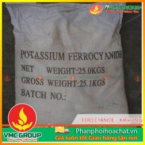 potassium-fero-cyanide-k4fecn6-pphcvm