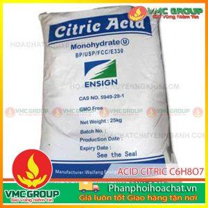 acid-citric-c6h8o7-pphcvm