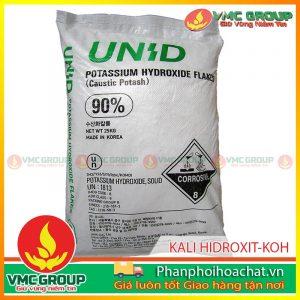 kali-hidroxit-potasium-hydroxide-koh-pphcvm