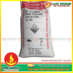 sodium-metasilicate-na2sio3-silicate-bot-pphcvm