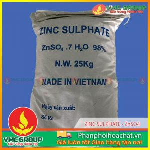 zinc-sulphate-kem-sunphat-znso4-pphcvm-2